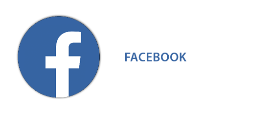 Leave a Facebook review for your top dentists in Seattle.