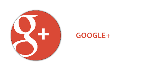 Leave a Google+ review for your top dentists in Seattle.