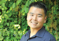 Learn more about one of the best dentists in Seattle, Dr. Kim.