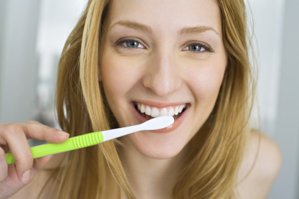 Get a tip from your favorite Seattle dentist on how to minimize bad breath.