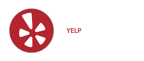 Leave a Yelp review for your top dentists in Seattle.